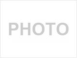 Круг абразивный зачисний 14A 230х6х22 Shtark Group (1 шт.)